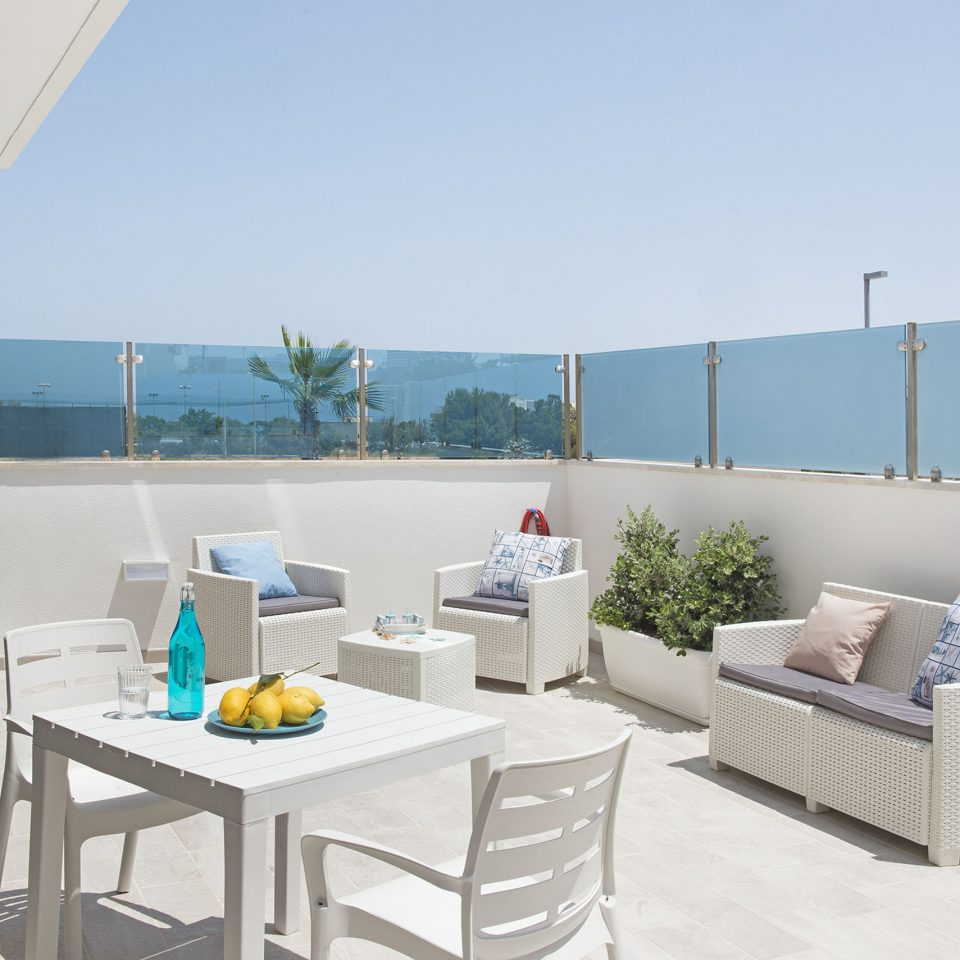 La tua casa vacanza in Puglia