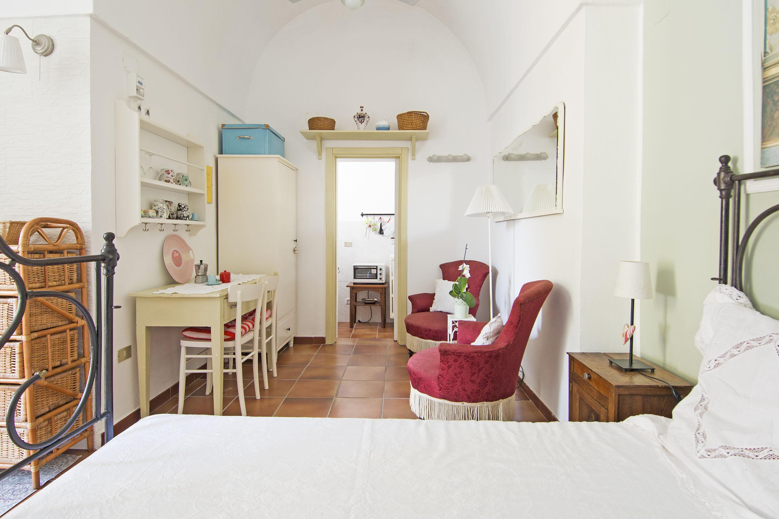 Villa Boschetti Casa Pittore