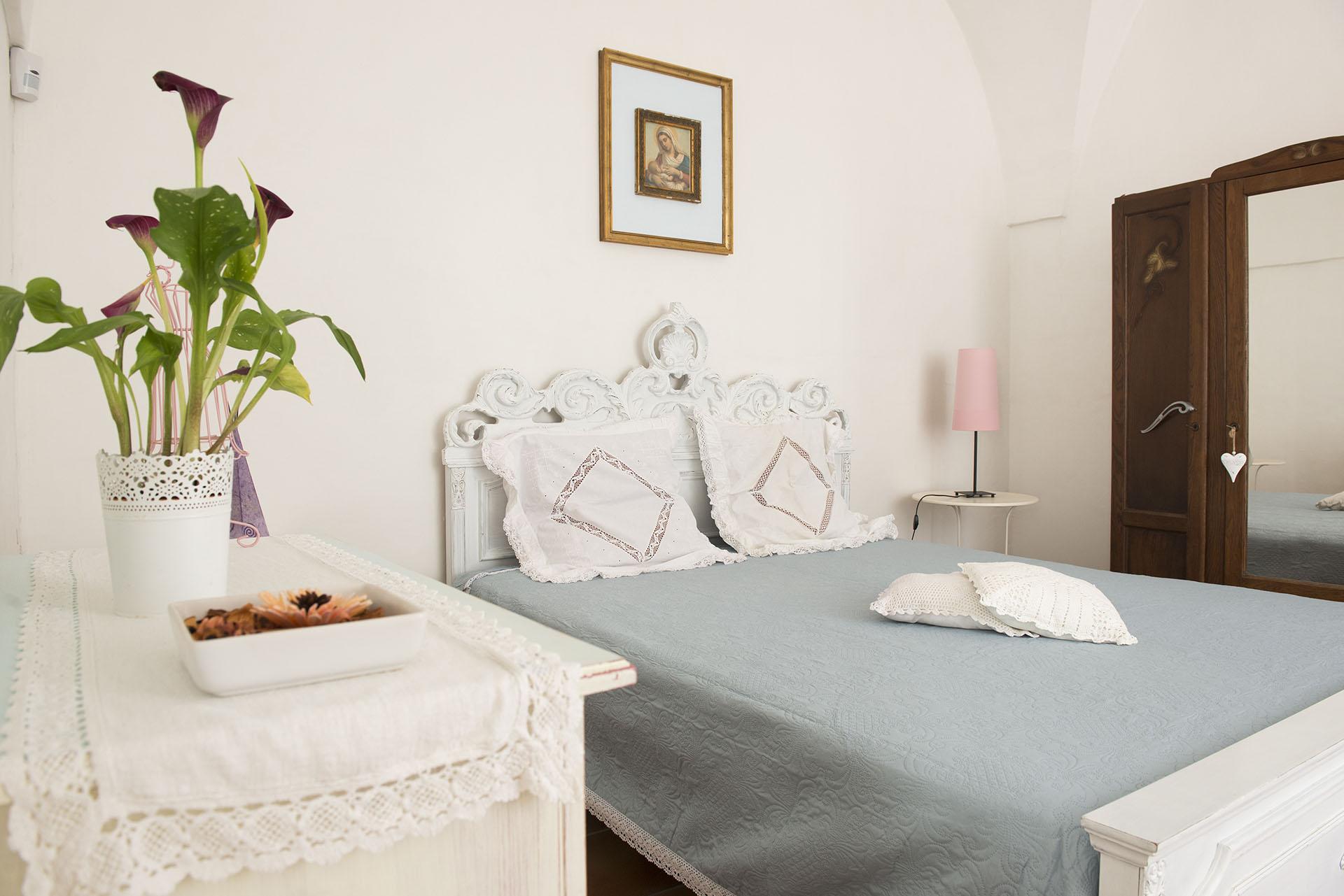 Villa Boschetti Casa Marisa