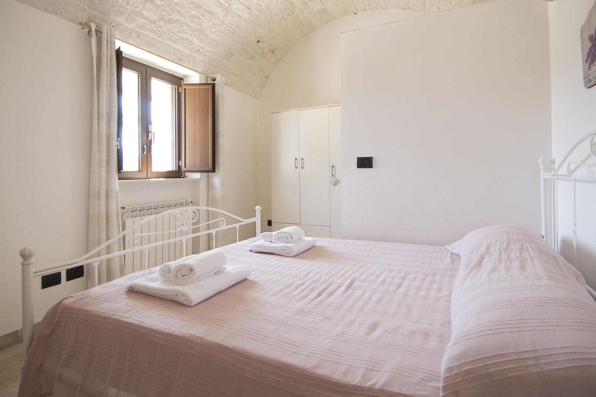 Villa Carluccio